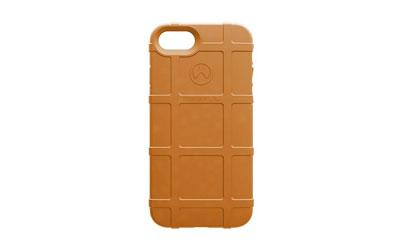 Magpul Field Case Iphone 7 Orange