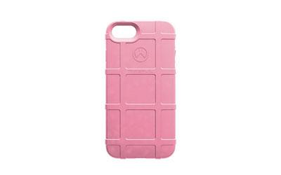 Magpul Field Case Iphone 7 Pink