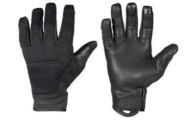 Magpul Core Patrol Gloves Black S