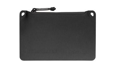 Magpul Industries Magpul Daka Pouch Small Black 6