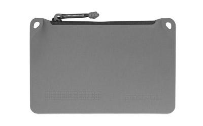 Magpul Industries Magpul Daka Pouch Small Gray 6