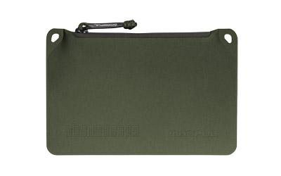 Magpul Daka Pouch Small Olive Drab 6