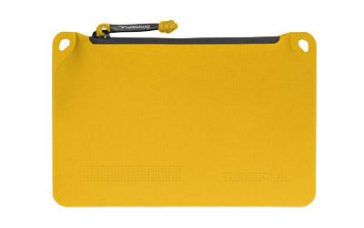 Magpul Daka Pouch Small Yellow 6