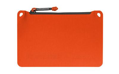 Magpul Industries Magpul Daka Pouch Small Orange 6