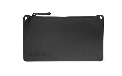 Magpul Industries Magpul Daka Pouch Medium Black 7