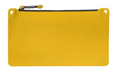 Magpul Industries Magpul Daka Pouch Medium Yellow 7