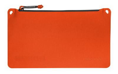 Magpul Daka Pouch Medium Orange 7