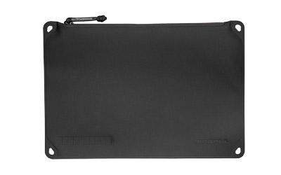 Magpul Industries Magpul Daka Pouch Large Black 9