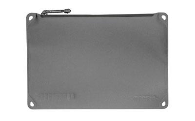 Magpul Industries Magpul Daka Pouch Large Gray 9