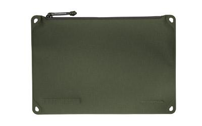 Magpul Daka Pouch Large Olive Drab 9