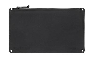 Magpul Industries Magpul Daka Pouch Xl Black 9.8