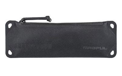 Magpul Industries Magpul Daka Pouch Suppressor Medium