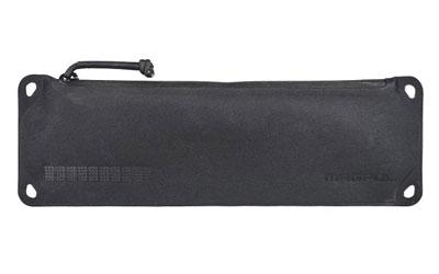 Magpul Daka Pouch Suppressor Large MAG876-001 Photo 1