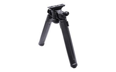 Magpul Industries Magpul Bipod M-lok Black