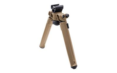 Magpul Industries Magpul Bipod 1913 Picatinny Dark Earth
