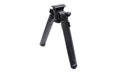 Magpul Industries Magpul Bipod Arms 17s Black
