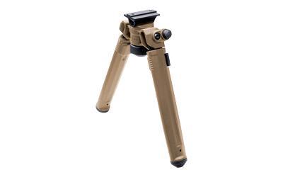 Magpul Industries Magpul Bipod Arms 17s Dark Earth