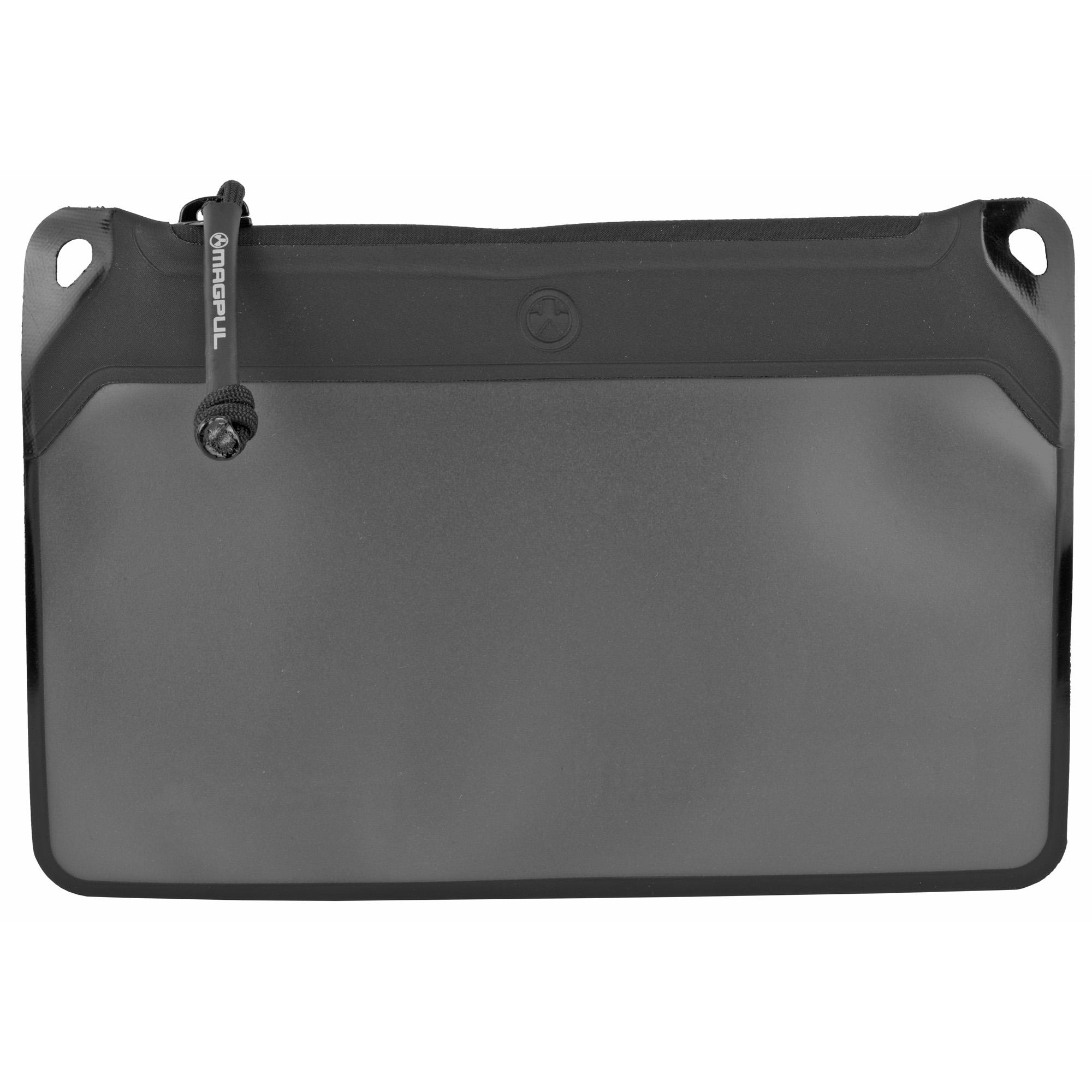 Magpul Industries Magpul Daka Window Pouch Small Black