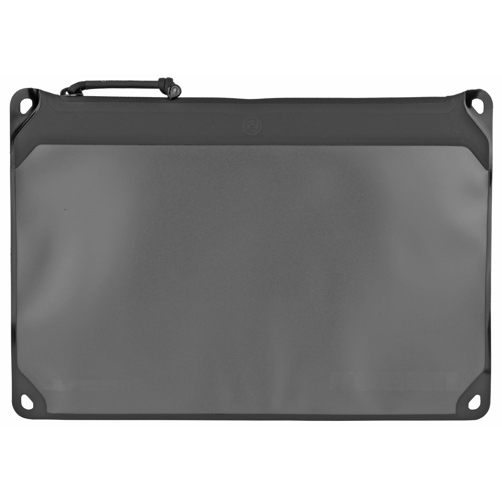 Magpul Industries Magpul Daka Window Pouch Large Black
