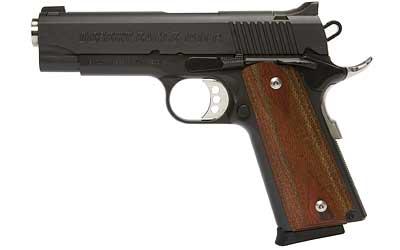Magnum Research De 1911 45acp 4.33