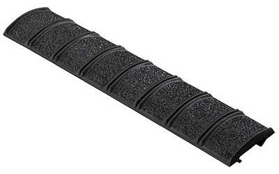 Magpul Industries Magpul XT Rail Texture Panel - Black