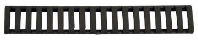 Magpul Industries Magpul Ladder Rail Protector Panel - Black