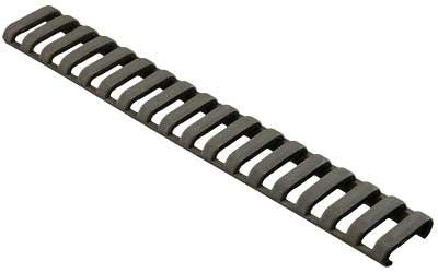 Magpul Industries Magpul Ladder Rail Protector Panel - Olive Drab