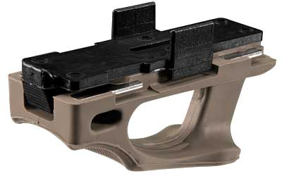Magpul Ranger Plate - Dark Earth (3 Pack)