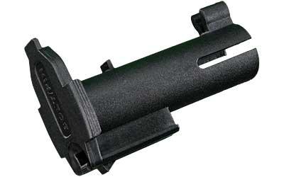 Magpul Industries Magpul MIAD/MOE Bolt & Firing Pin Storage Core - Black