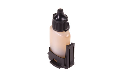 Magpul MIAD MOE Lube Bottle Core Black