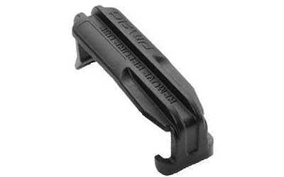 Magpul Industries Magpul Pmag Dust Cover Black 3 Pack