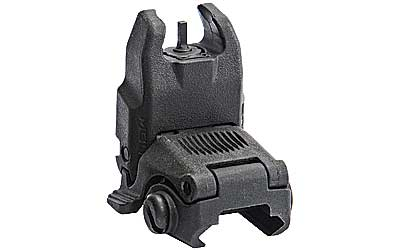 Magpul MBUS Gen 2 Flip Up Front Sight Black