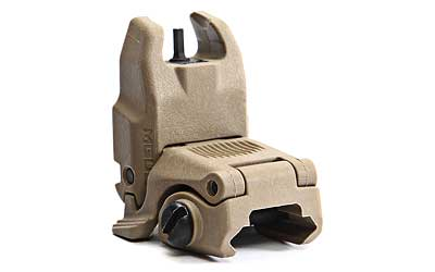 Magpul Industries Magpul MBUS Gen 2 Flip Up Front Sight Flat Dark Earth