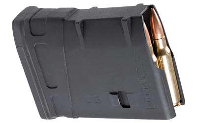 Magpul Industries Magpul Pmag M3 308win 10rd Black