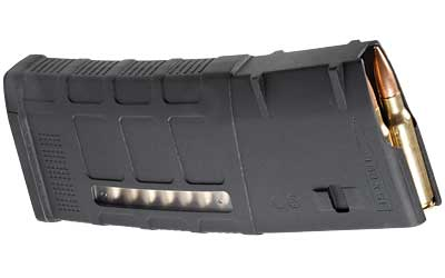 Magpul Industries Magpul Pmag M3 308win 25rd Black