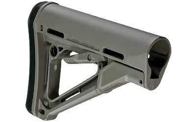 Magpul Industries Magpul CTR Carbine Stock - Foliage Green