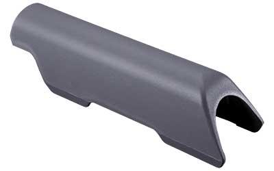Magpul Industries Magpul Cheek Riser .50 Gray
