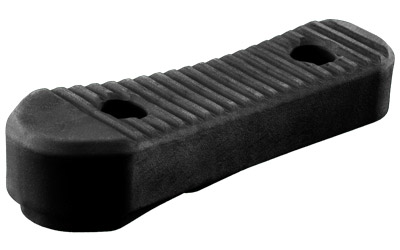 Magpul PRS Extended Rubber Buttpad MAG350-BLK Photo 1