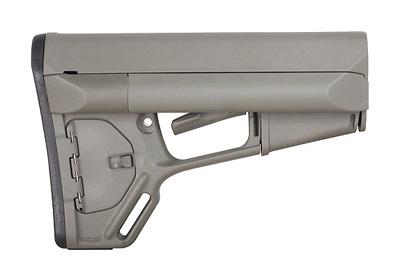 Magpul Industries Magpul ASC Carbine Stock - Foliage Green