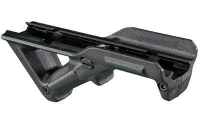 Magpul Industries Magpul AFG1 Angled Foregrip Black