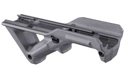Magpul Industries Magpul AFG1 Angled Foregrip Gray