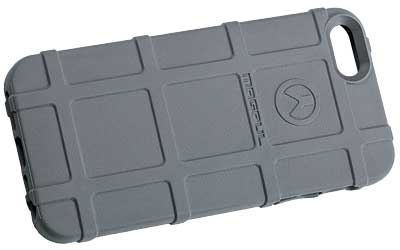 Magpul iPhone 5 Field Case Gray