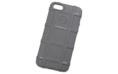 Iphone  Bump Case Magpul