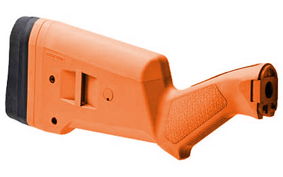Magpul SGA Rem 870 Stock Orange