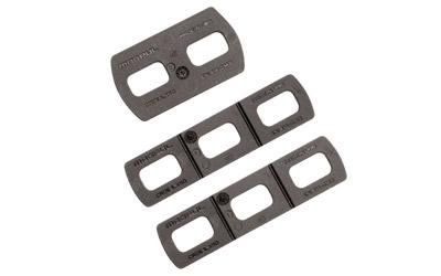 Magpul Industries Magpul M-Lok To MOE Adapter Kit