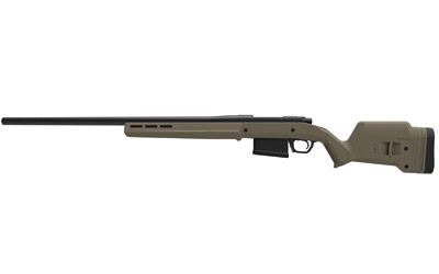 Magpul Hunter 700l Stock Rem 700 Long Action Flat Dark Earth