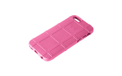 Magpul Field Case iPhone 6 Plus Pink