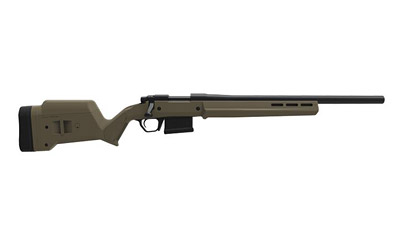 Magpul Hunter 700 Stock Rem 700 Sa Dark Earth