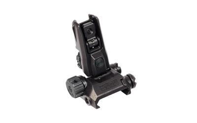 Magpul Industries Magpul MBUS Pro LR Adjustable Rear Sight