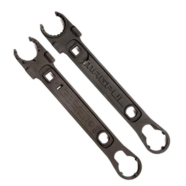Magpul Industries Magpul AR15 Armorers Wrench